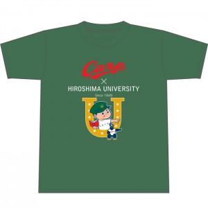 Tシャツ2.20修正